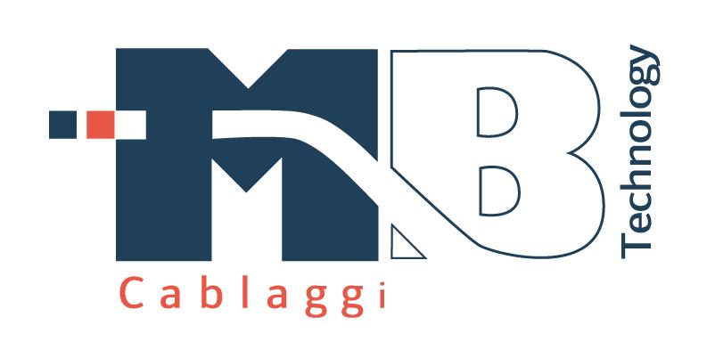 MB Tecnology
